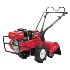 Where to rent TILLER, REAR TINE  5 HP SELF PROPELLED in Mount Pleasant MI