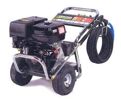 Where to find PRESSURE WASHER, COLD 3000 PSI in Mount Pleasant
