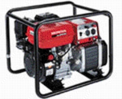 Where to rent GENERATOR, 2500 WATT GAS in Mount Pleasant MI