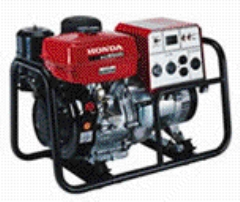 Where to rent GENERATOR, 3500 WATT GAS in Mount Pleasant MI