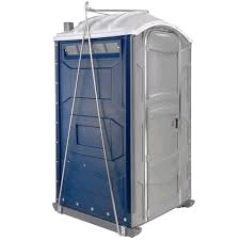Where to rent SLING, PORTABLE RESTROOM in Mount Pleasant MI