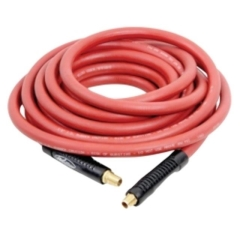 Where to rent HOSE, AIR A  1 2  X 50 in Mount Pleasant MI