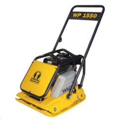 Where to rent COMPACTOR, VIB PLATE  SOIL  200 LB in Mount Pleasant MI