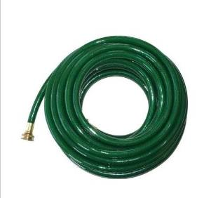 Where to find HOSE, GARDEN 50 in Mount Pleasant