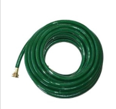 Where to rent HOSE, GARDEN 50 in Mount Pleasant MI