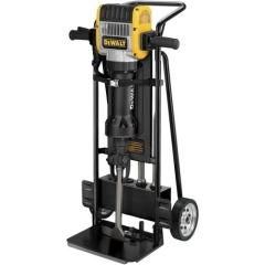 Where to rent HAMMER, DEMO 60  UPRIGHT ELECTRIC in Mount Pleasant MI