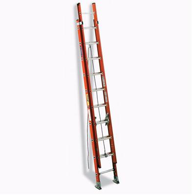Where to find LADDER, EXTENSION 24  FIBERGLS in Mount Pleasant