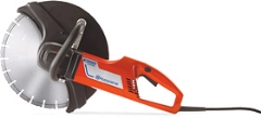 Where to rent SAW, 14  POWER CUTTER ELECTRIC in Mount Pleasant MI