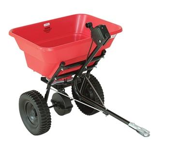 Where to find SEEDER, LAWN TOW BRDCST in Mount Pleasant
