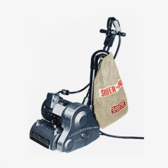 Where to rent SANDER, FLOORDRUM 8  VEL W BAG in Mount Pleasant MI