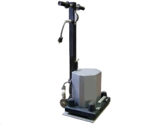 Where to rent SANDER, ORBITAL ELEC 12 X18 in Mount Pleasant MI