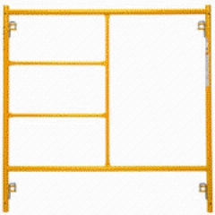 Where to rent SCAFFOLD, FRAME, 5  X 7 in Mount Pleasant MI