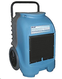 Where to rent DEHUMIDIFIER, 5 GAL EVOLUTION in Mount Pleasant MI