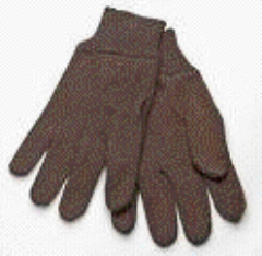 Where to rent GLOVES, JERSEY in Mount Pleasant MI