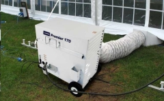 Where to rent HEATER, TENT DIRECTIONAL PROPANE 175000 in Mount Pleasant MI