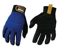 Where to find GLOVES, MECHANIC PLUS XL in Mount Pleasant