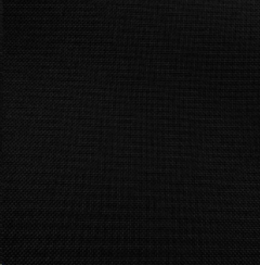 Where to rent BLACK POLYESTER LINEN in Mount Pleasant MI