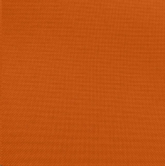 Where to rent ORANGE POLYESTER LINEN in Mount Pleasant MI