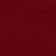 Where to rent CHERRY RED POLYESTER LINEN in Mount Pleasant MI