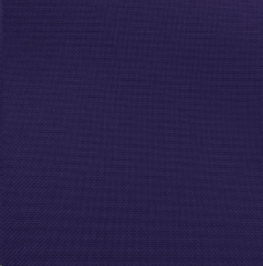 Where to rent PURPLE POLYESTER LINEN in Mount Pleasant MI