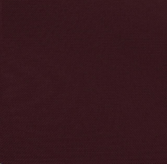 Where to rent BURGUNDY POLYESTER LINEN in Mount Pleasant MI