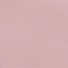 Where to rent LIGHT PINK POLYESTER LINEN in Mount Pleasant MI