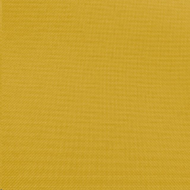 Where to find GOLDENROD POLYESTER LINEN in Mount Pleasant