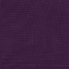Where to rent AUBERGINE POLYESTER LINEN in Mount Pleasant MI