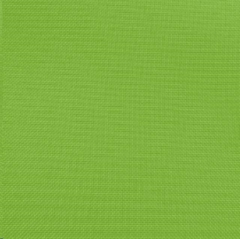 Where to rent LIME POLYESTER LINEN in Mount Pleasant MI