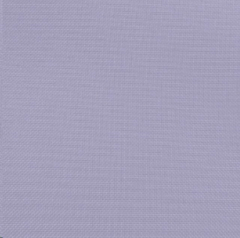 Where to rent LILAC POLYESTER LINEN in Mount Pleasant MI