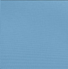 Where to rent LIGHT BLUE POLYESTER LINEN in Mount Pleasant MI