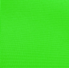 Where to rent NEON GREEN POLYESTER LINEN in Mount Pleasant MI