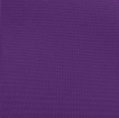 Where to rent PLUM POLYESTER LINEN in Mount Pleasant MI