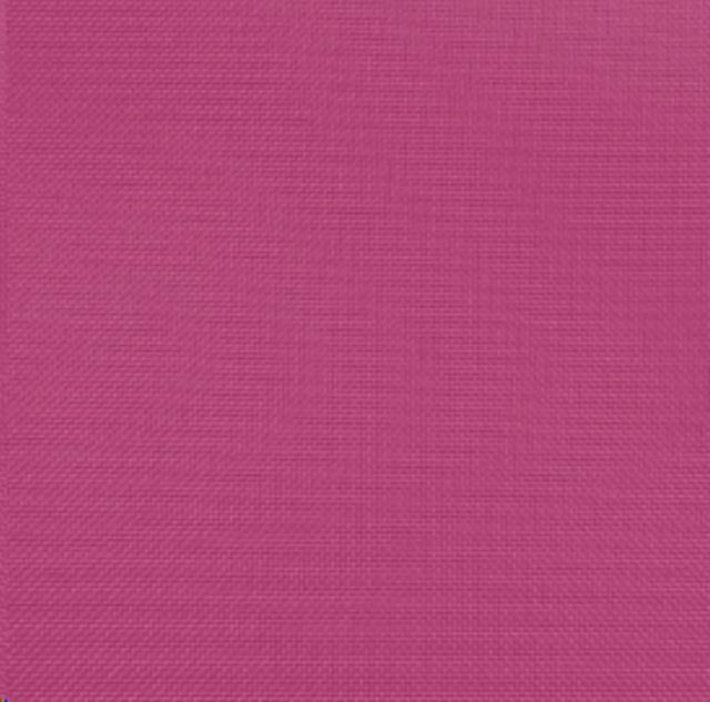 Where to find HOT PINK POLYESTER LINEN in Mount Pleasant