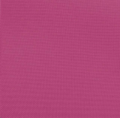 Where to rent HOT PINK POLYESTER LINEN in Mount Pleasant MI