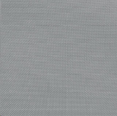 Where to rent SILVER POLYESTER LINEN in Mount Pleasant MI
