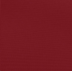 Where to rent HOLIDAY RED POLYESTER LINEN in Mount Pleasant MI