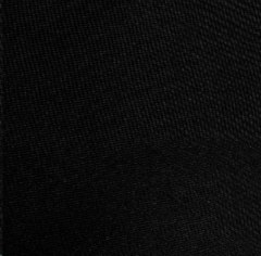 Where to rent BLACK SPANDEX LINEN in Mount Pleasant MI