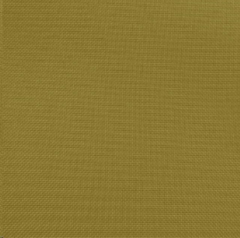 Where to rent ACID GREEN POLYESTER LINEN in Mount Pleasant MI