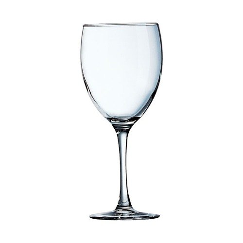 Where to find GLASS, WINE GRAND SAVOIE 15.5 OZ in Mount Pleasant