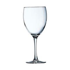 Where to rent GLASS, WINE GRAND SAVOIE 15.5 OZ in Mount Pleasant MI