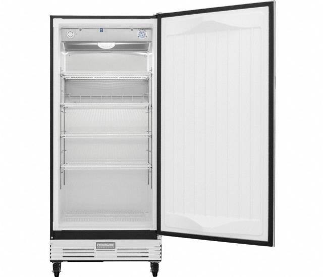 Refrigerator 19 53 Cu Rentals Mount Pleasant Mi Where To