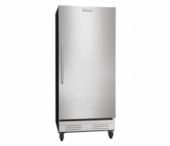 Where to rent REFRIGERATOR, 19.53 CU in Mount Pleasant MI