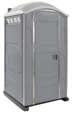 Where to rent PORTABLE RESTROOM CONSTRUCTION in Mount Pleasant MI