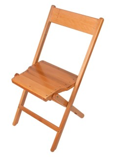 Where to find CHAIR, VINTAGE WOOD in Mount Pleasant