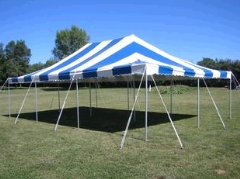 Where to rent Do It Yourself - Easy Set Up Tents in Mount Pleasant MI