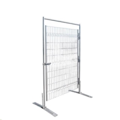 Where to rent FENCE ACCESSORIES in Mount Pleasant MI