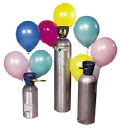 Where to rent HELIUM TANKS in Mount Pleasant MI