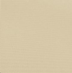 Where to rent TAN POLYESTER LINEN in Mount Pleasant MI
