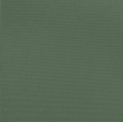 Where to rent ARMY GREEN POLYESTER LINEN in Mount Pleasant MI